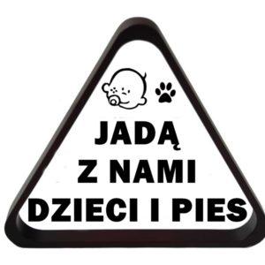 jada dzieci i pies1