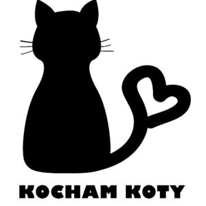 kocham-koty-2