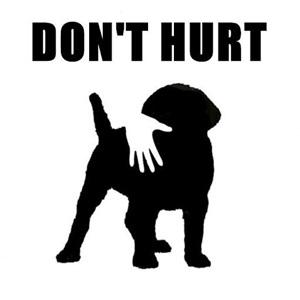 dont'hurt