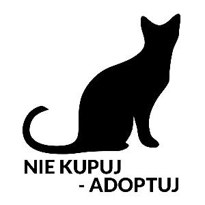 kot-nie-kupuj-adoptuj