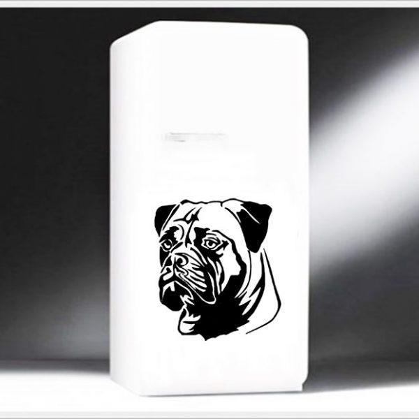 cane-corso-l-600x600