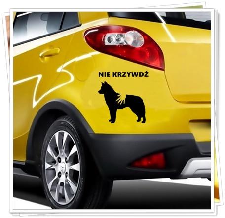 husky-auto