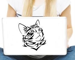 komputer-kot