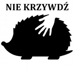JEZYK-STR