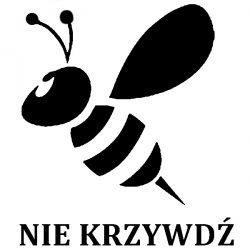 pszczoła-strona